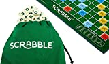 Scrabble Orginal Y9592 Board Game