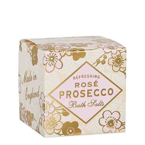 bath-house-rose-prosecco-100g-bath-salts-gift-box