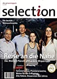 Selection  Bild