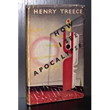 How I See Apocalypse.