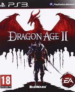 Dragon Age 2 (B005BCQ3C6) | Amazon price tracker / tracking, Amazon price history charts, Amazon price watches, Amazon price drop alerts
