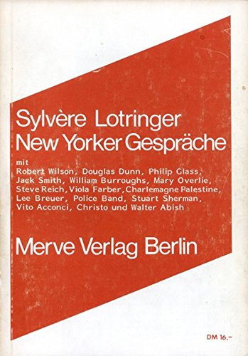 new-yorker-gesprache-internationaler-merve-diskurs