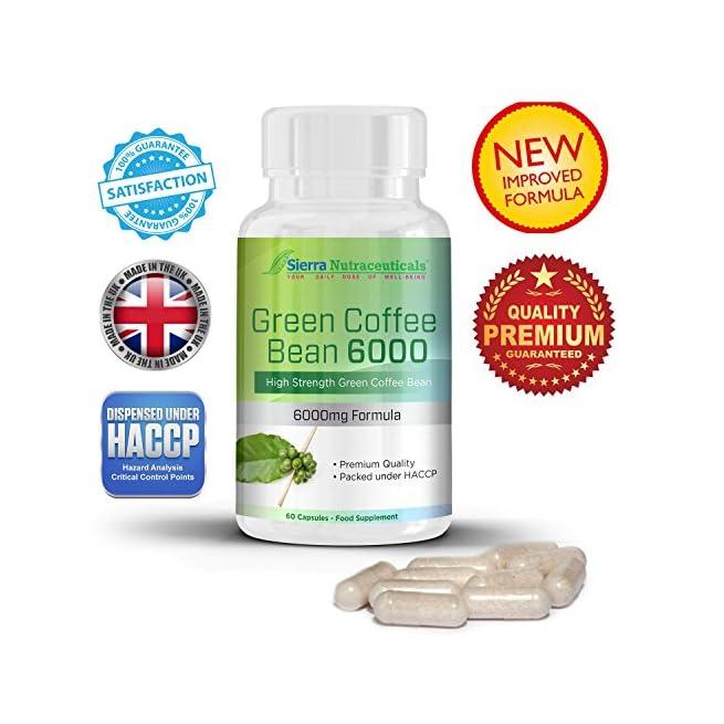supplementi di perdita di grasso pro e control