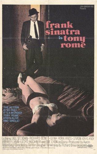 tony-roma-poster-movie-11-x-17-pollici-28-cm-x-44-cm-frank-sinatra-jill-st-john-simon-oakland-gena-r