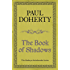The Book of Shadows (Kathryn Swinbrooke 4) (Kathryn Swinbrooke Medieval Mysteries)