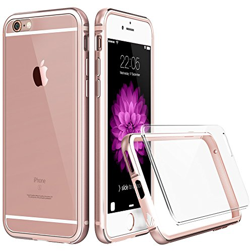 iphone-6s-plus-6-plus-hulle-55-zoll-esrr-hybrid-schutzhulle-mit-hd-schutzfolie-metallrahmen-mit-sili
