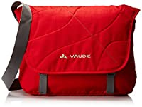 Vaude Hapet Bag, Rosso (red) (Red) - 11559-200