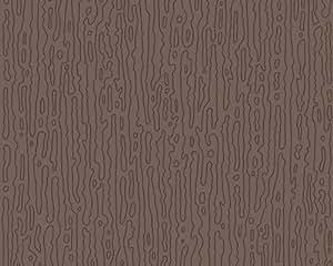 Schöner Wohnen 227447 Vliestapete Living Nature, Mustertapete
