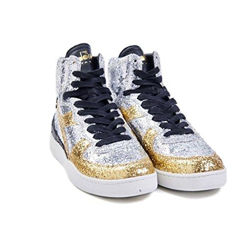Chaussures Diadora Or