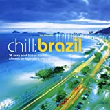 Chill Brazil
