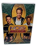 NCIS: New Orleans Staffel 2