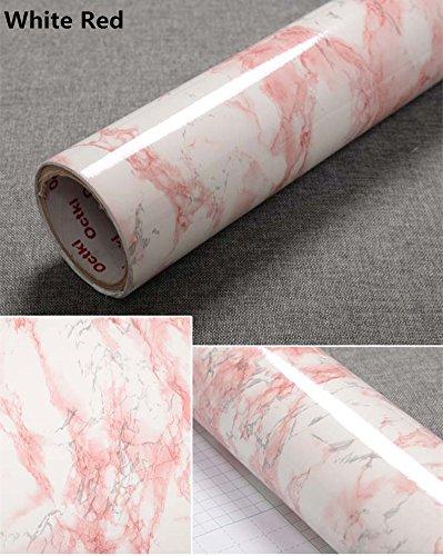 yancorp-white-red-granite-look-marble-effect-counter-top-film-vinyl-self-adhesive-peel-stick-wallpap