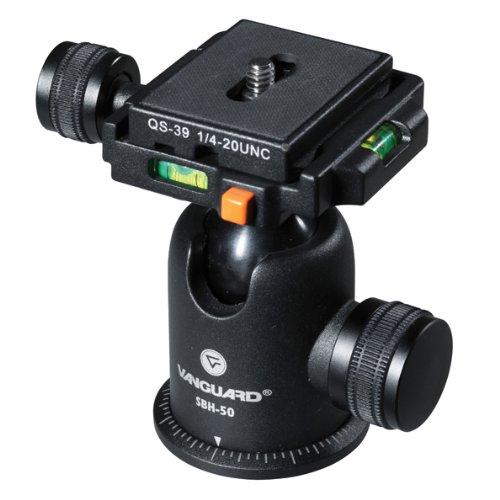 Vanguard SBH 50
