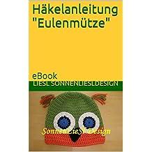 Suchergebnis Auf Amazonde Für Eulen Häkeln 0 5 Eur Bücher
