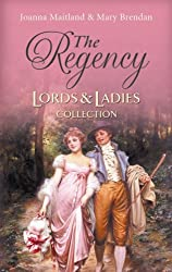 Rake's Reward  / The Unknown Wife (Regency Lords and Ladies Collection)