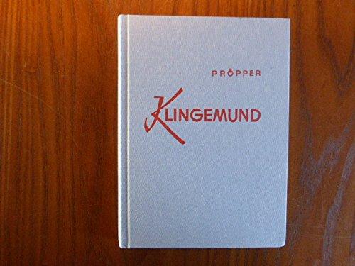 klingemund-sauerlandisches-liederbuch-231-lieder