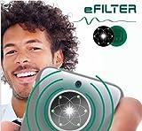 E Filter Handy Strahlungschutzfilter