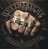 Queensryche: Frequency Unknown [Vinyl LP] (Vinyl)
