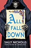 All Fall Down (English Edition)