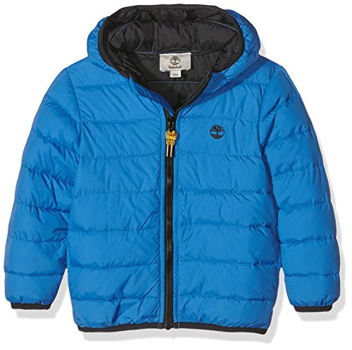timberland-t26420-blouson-garcon-bleu-bright-blue-fr-4-ans-taille-fabricant-4-ans
