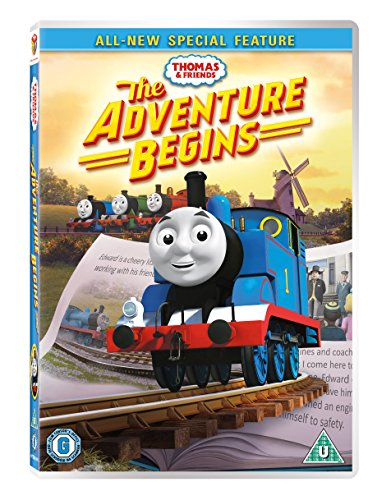 thomas-friends-the-adventure-begins-uk-import