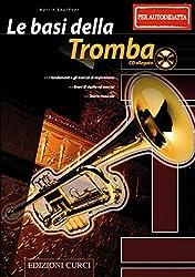 51dyvpjzM7L. SL250  I 10 migliori libri sulla tromba