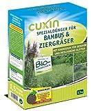 Best bambou Engrais - Cuxin Engrais spécial pour Bambou et herbe décoratif Review