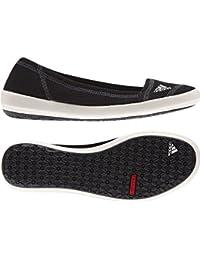 477887e741f9d8 Suchergebnis auf Amazon.de für  adidas - Ohne Verschluss   Sneaker ...