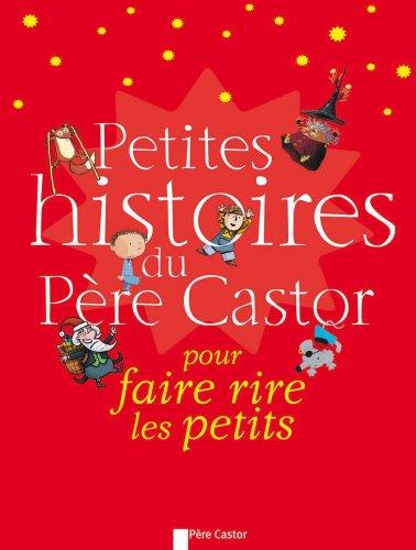 """<a href=""""/node/17962"""">Pour faire rire les petits</a>"""