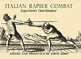 Image de Italian Rapier Combat