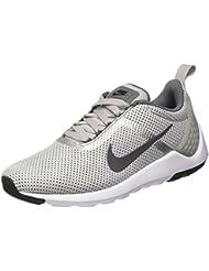 Nike Lunarestoa 2 Essential, Chaussures de Running Entrainement Homme, Bleu, 44 EU