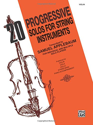 20-progressive-solos-for-string-instruments-violin