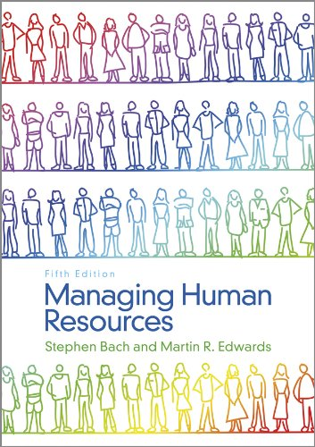 Managing human resources human resource management in transition managing human resources human resource management in transition ebook stephen bach martin edwards amazon kindle store fandeluxe Choice Image