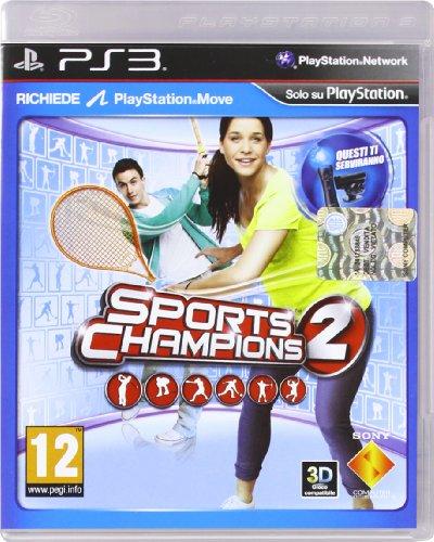 sports-champions-2