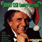 Country Christmas: All New 1991 Recordings