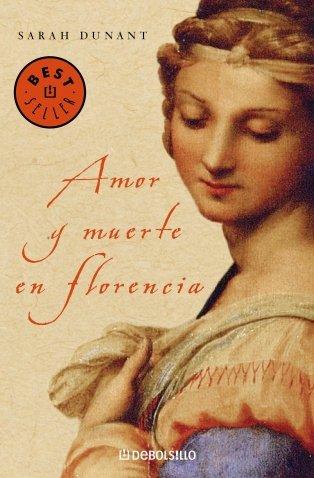 Amor Y Muerte En Florencia descarga pdf epub mobi fb2