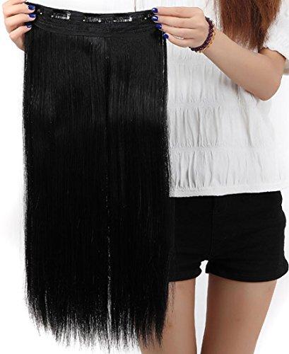 extension-dei-capelli-1-pezzi-con-5-clips-3-4-testa-piena-colore-nero-scuro-dimensioni-58-cm-dritto