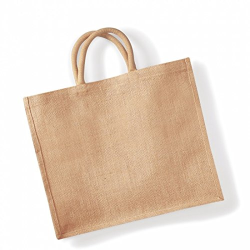 westford-mill-jumbo-jute-shopper-bag-29-litres
