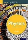 Ib Physics Study Guide: 2014 Edition: Oxford Ib Diploma Program