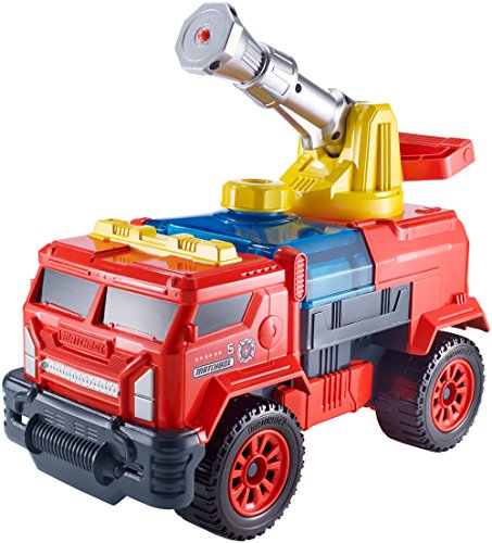 matchbox-aqua-cannon-fire-truck-rig-by-matchbox