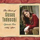 Best of Susan Tedeschi: Episode 2 by Tedeschi, Susan (2007-07-17)