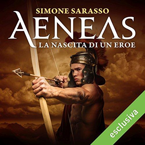 Aeneas  Audiolibri