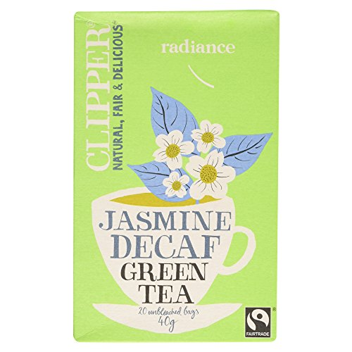 clipper-decaf-green-tea-with-jasmine-20-bag-order-6-for-trade-outer