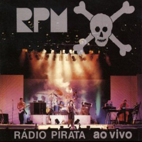 radio-pirata-ao-vivo-by-rpm-2000-12-01