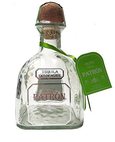 patron-tequila-silver-75cl-flasche-dummy-ohne-inhalt-leer