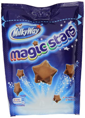milky-way-magic-stars-pouch-130-g-pack-of-10