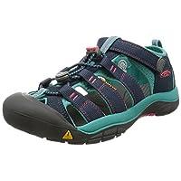 Keen Newport H2 Moda Ayakkabı Unisex Çocuk