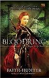 Bloodring: A Rogue Mage Novel (Rogue Mage Novels)