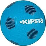 KIPSTA SUNNY 300 FOOTBALL SIZE 5 - BLUE