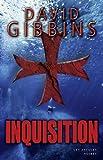 Telecharger Livres Inquisition (PDF,EPUB,MOBI) gratuits en Francaise